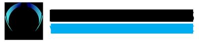 Power Systems Website Design, Aruba