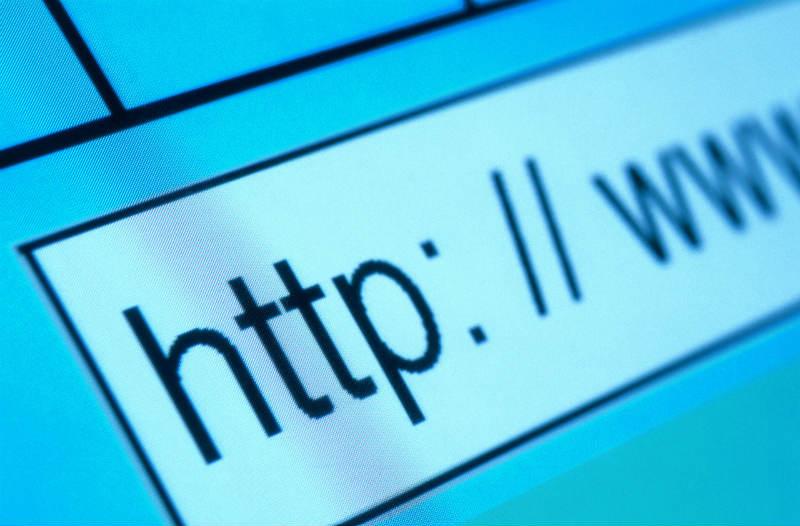 Domains Registration Services