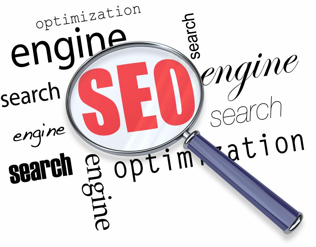 Search Engine Optimization Power Systems Aruba