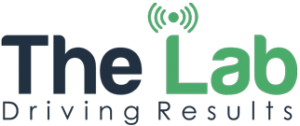 The Lab - Online Marketing Agency